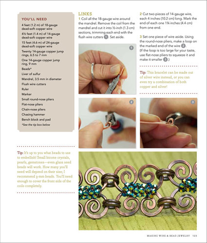 Making-wire-and-bead-jewelry_alt-1