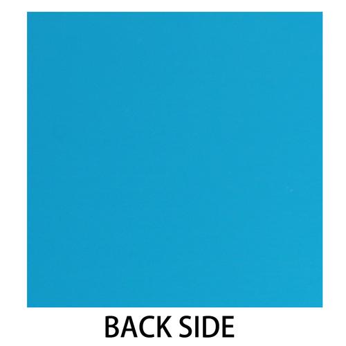 2012_0820_backturq
