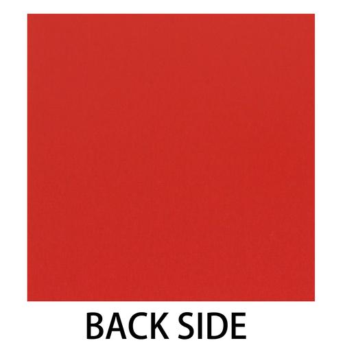 2012_0910_redback