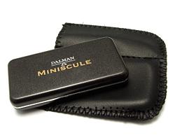 Miniscale_alt
