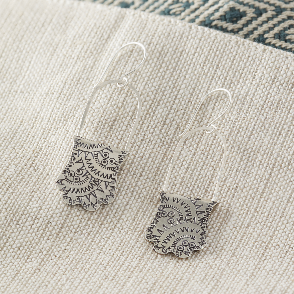 Books New Stamped Metal Jewelry by Lisa Niven Kelly and Taryn McCabe