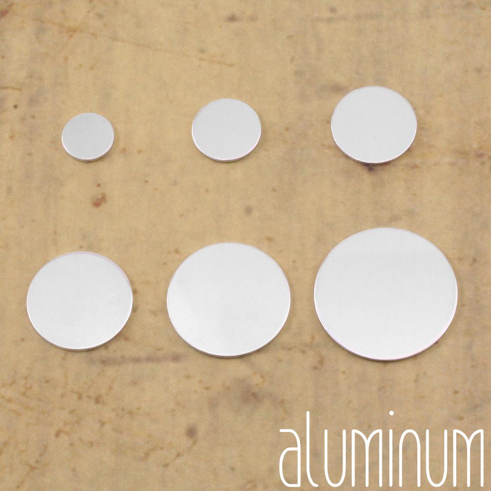 metal stamping blanks aluminum mod plaque x 87 18g. Black Bedroom Furniture Sets. Home Design Ideas