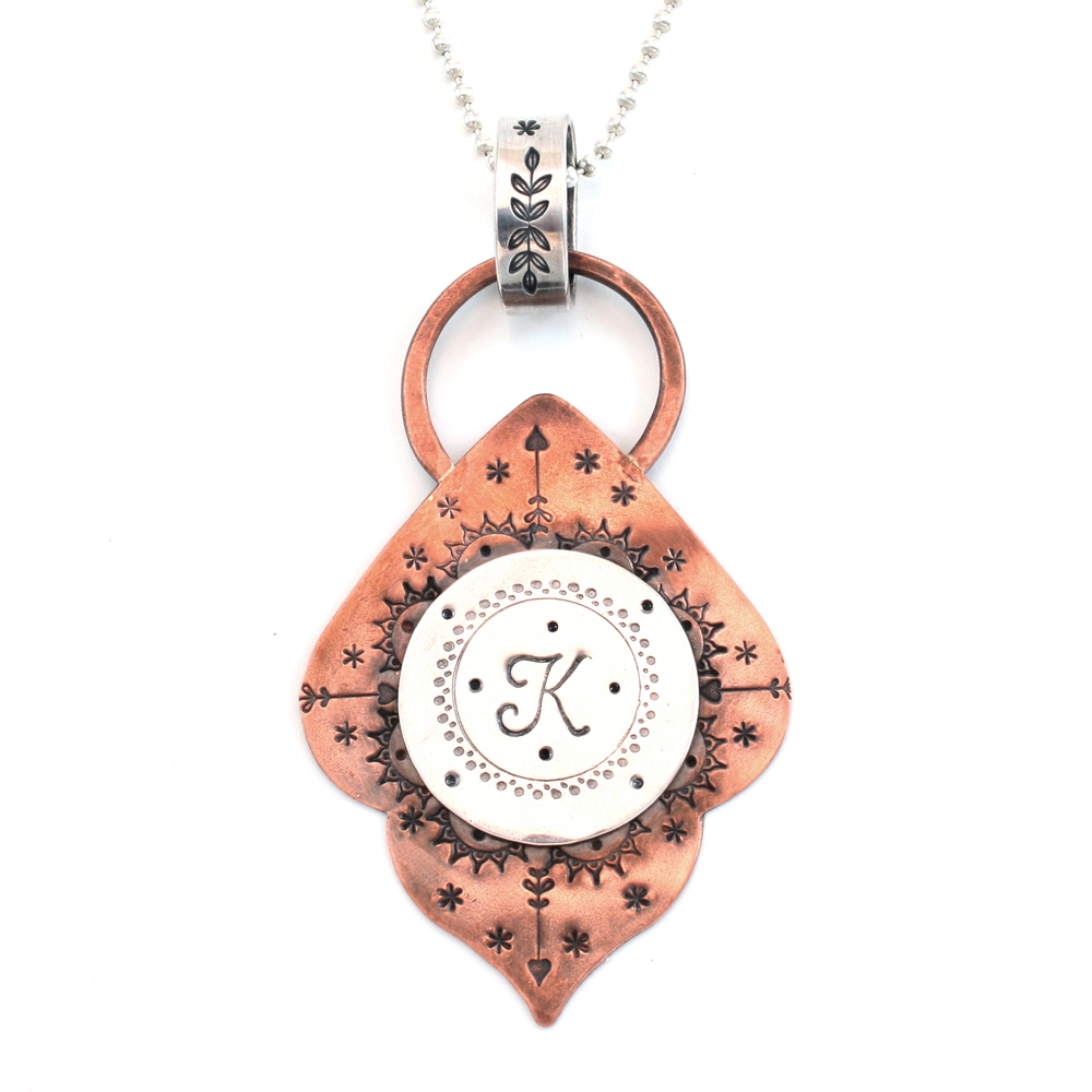 Beginner S Jewelry Soldering Tutorial