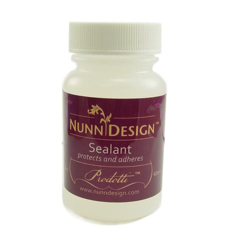 Nunn_sealant