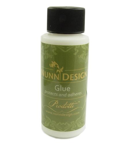 Nunn_glue