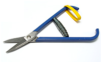 Jewelry Making Tools French Shears