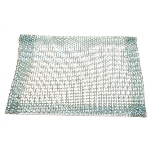 Jewelry Making Tools Replacement, Tripod Mesh Screen