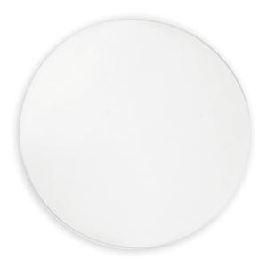 "Metal Stamping Blanks Sterling Silver Round, Disc, Circle, 32mm (1.25""), 22g"
