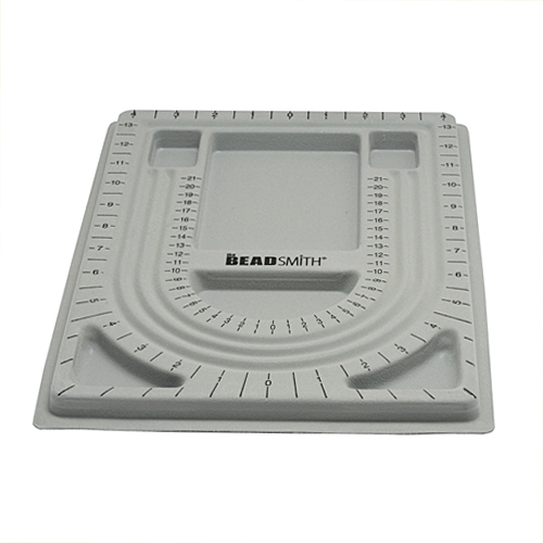 Jewelry Making Tools Bead Design Board