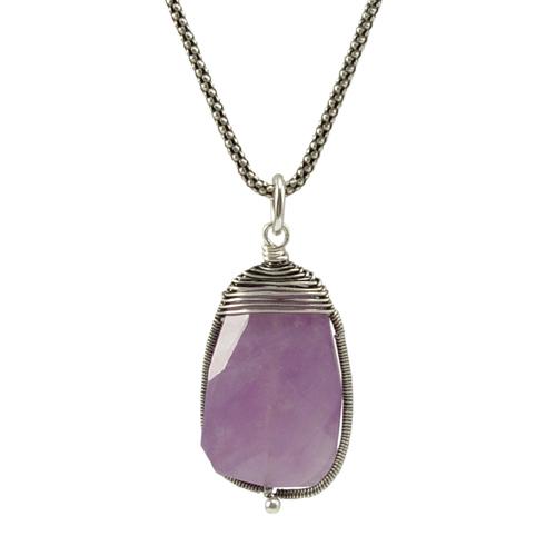 Herringbone_pendant
