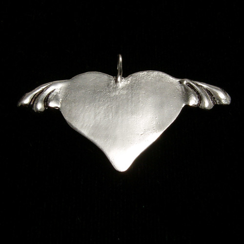 033010_heart_with_wing_pendant