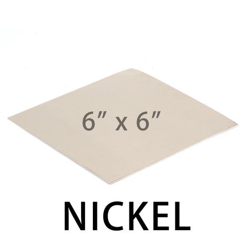 2011_0323_nickel6x6