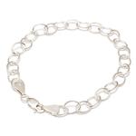 0615_chain