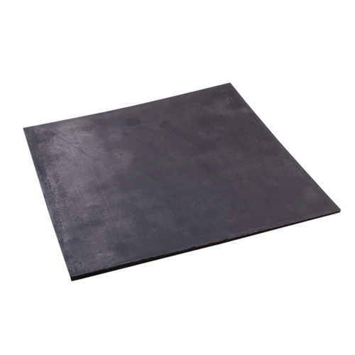 "Jewelry Making Tools Poundo Mat 12""x12"""