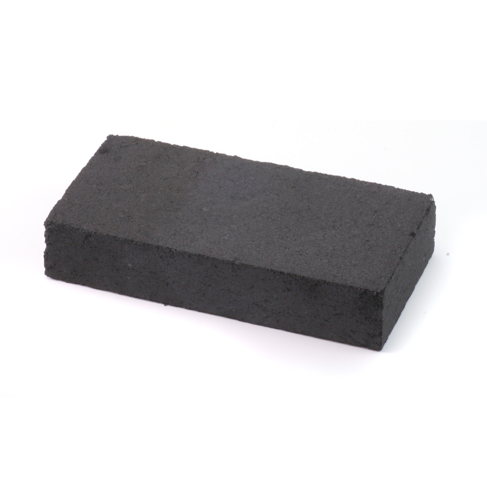 Jewelry Making Tools Charcoal Block