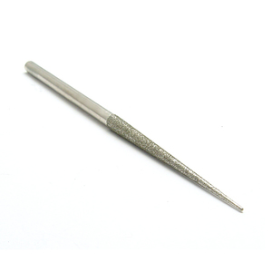 Jewelry Making Tools Replacement Tip, Large Diamond Bead Reamer