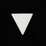 Ss_triangle