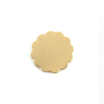 Brass_scallop_circle