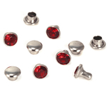 Red_rivets