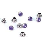 Purple_rivets