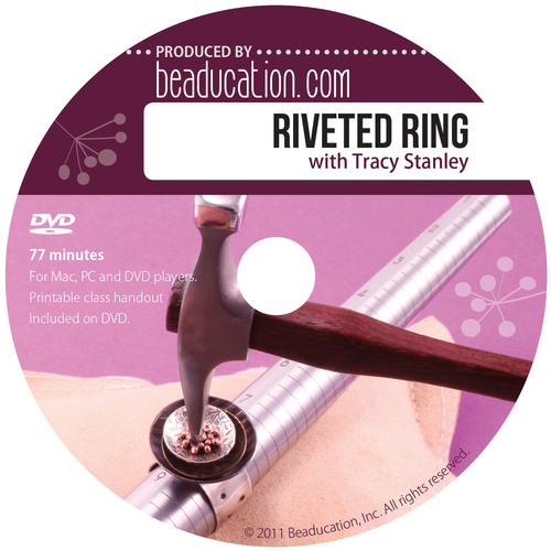 Label_riveted_rings