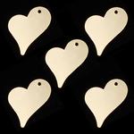 0119_gf_hearttag