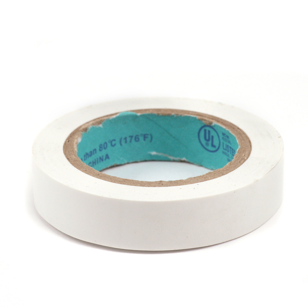Metal Stamping Tools Stamp It Straight Tape