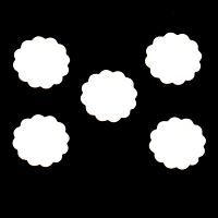 Ssblank_circlescall