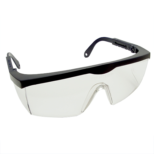 Safety_glasses