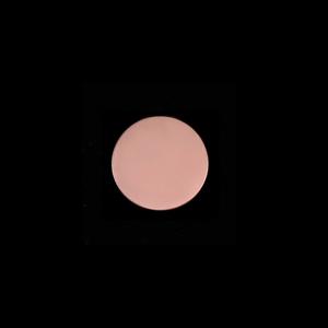 """Metal Stamping Blanks Rose Gold Filled Circle 3/8"""" (9.5mm), 20g"""