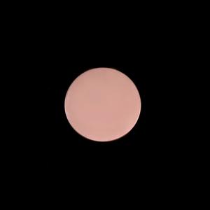 """Metal Stamping Blanks Rose Gold Filled Circle 1/2"""" (13mm), 20g"""