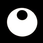 Blank_circle_hole