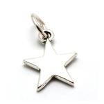 Charm_star