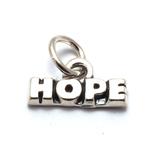 Charm_hope