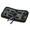 Lindstrom RX Pliers Kit