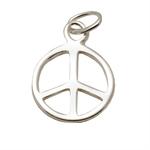Charm_peace