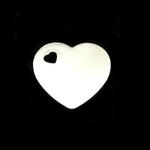Blank_med_heart