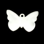 Blank_butterfly_loop