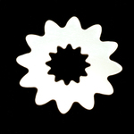 Blank_starburst_cutout