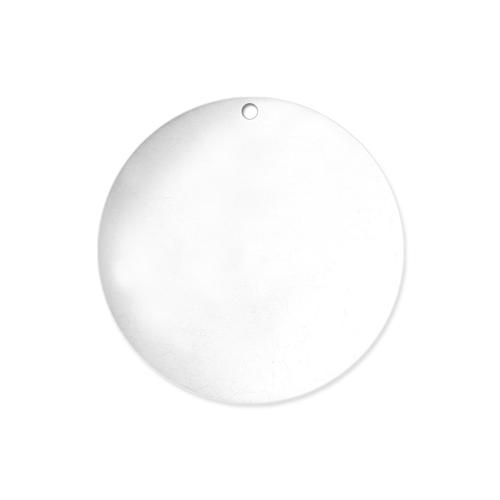 2017_0221_19mm_circle_hole