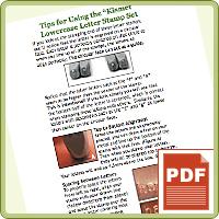 Tip_kismet