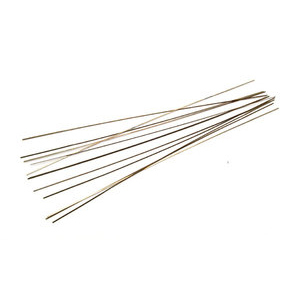 """Jewelry Making Tools Saw Blades - """"3"""" cut"""