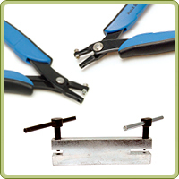 Written Product Guides MORE INFO: About Hole Punches