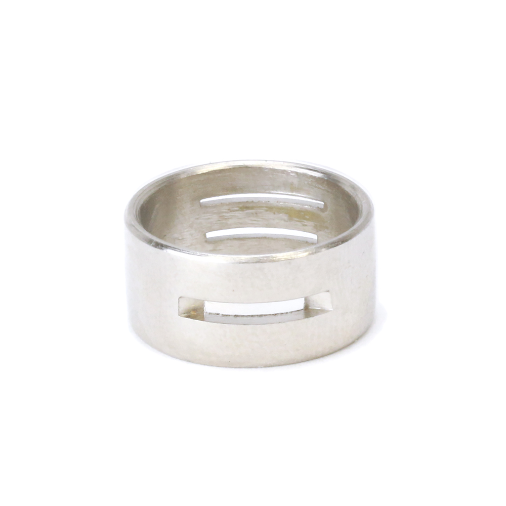 Jewelry Making Tools Jump Ring Opening Ring