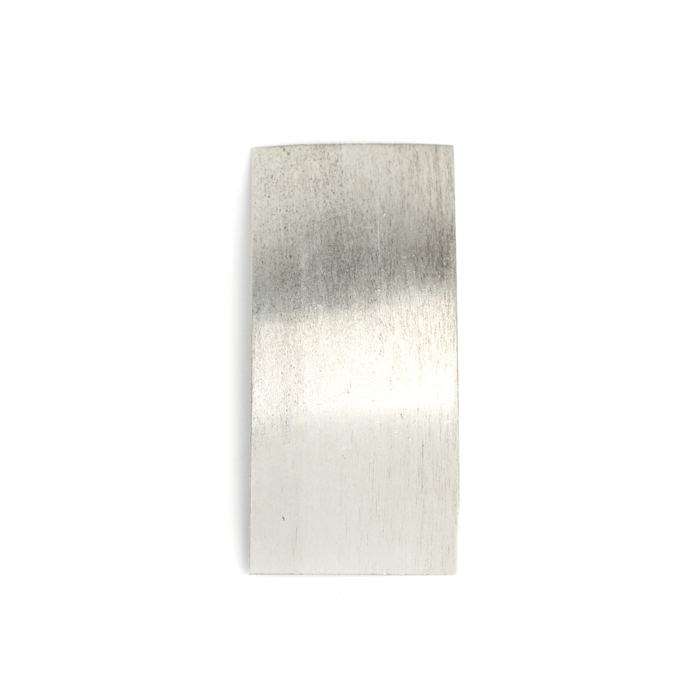 Jewelry Making Tools Silver Sheet Solder, Extra Soft
