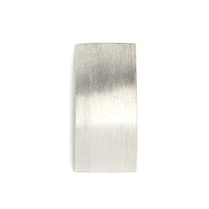 Jewelry Making Tools Silver Sheet Solder, Medium