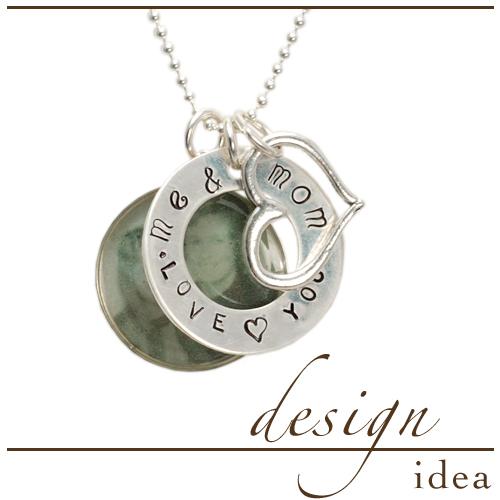 Resin_design