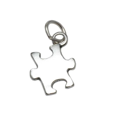 0217_puzzle