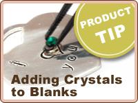 Crystal_tip