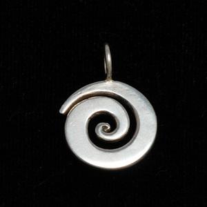0414_spiralsmall